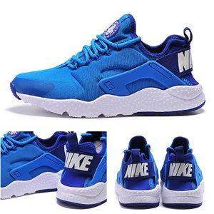 Nike Harauche
